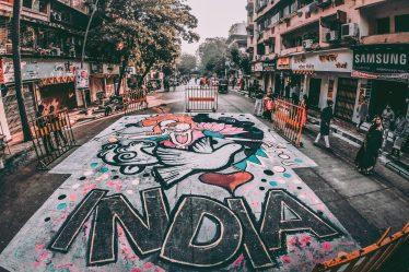 Tripnxt Explore India