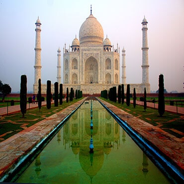 best Agra tours, activities and places to visit with local guide