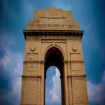 Best Delhi tours, activities and places to visit with local guide