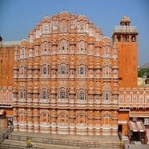 Best Jaipur tours, activities and places to visit with local guide