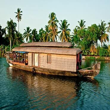 Best Kerala tours, activities and places to visit with local guide