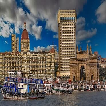 Best Mumbai tours, activities and places to visit with local guide